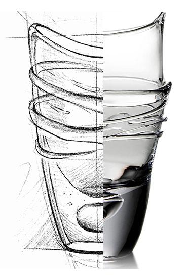 Vases_Pure_03