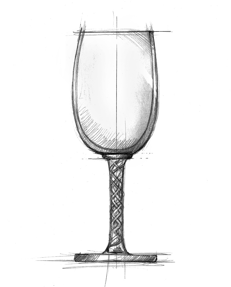 stratton_glass_sketch_james_2017crop