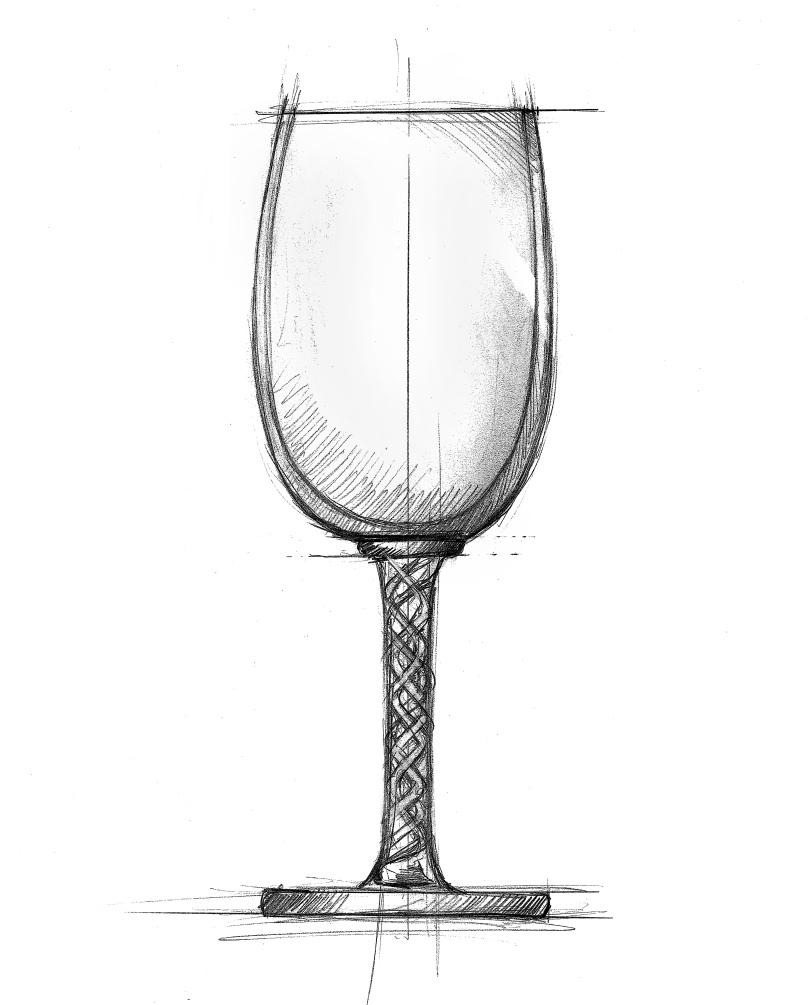 stratton_glass_sketch_james_2017crop