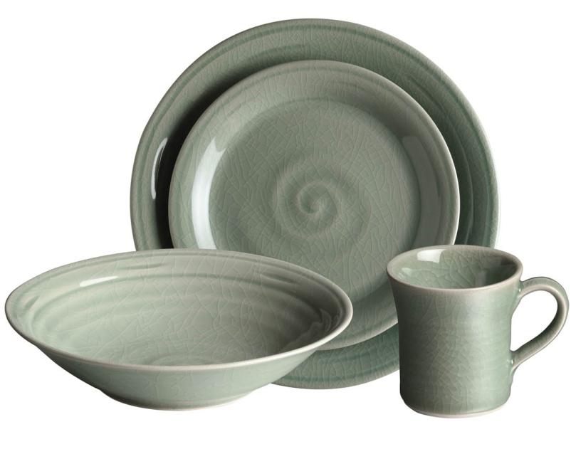 RS730_4496.1.celadon