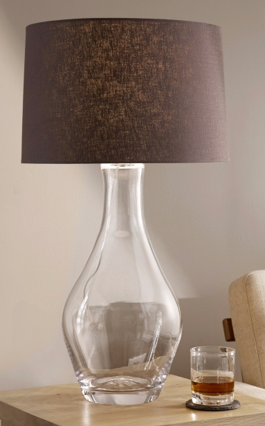 RS3045_Warren Glass large Lamp