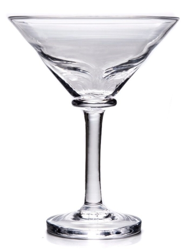 2896_woodburymartini
