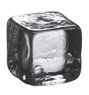 1417_Ice_Cube_2
