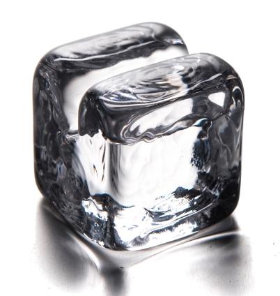 8128_IceCubeCardHolder
