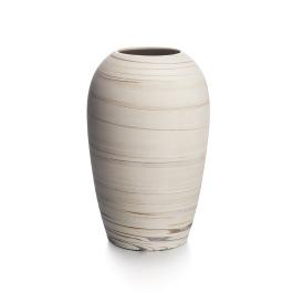 9093_Beachstone_Vase