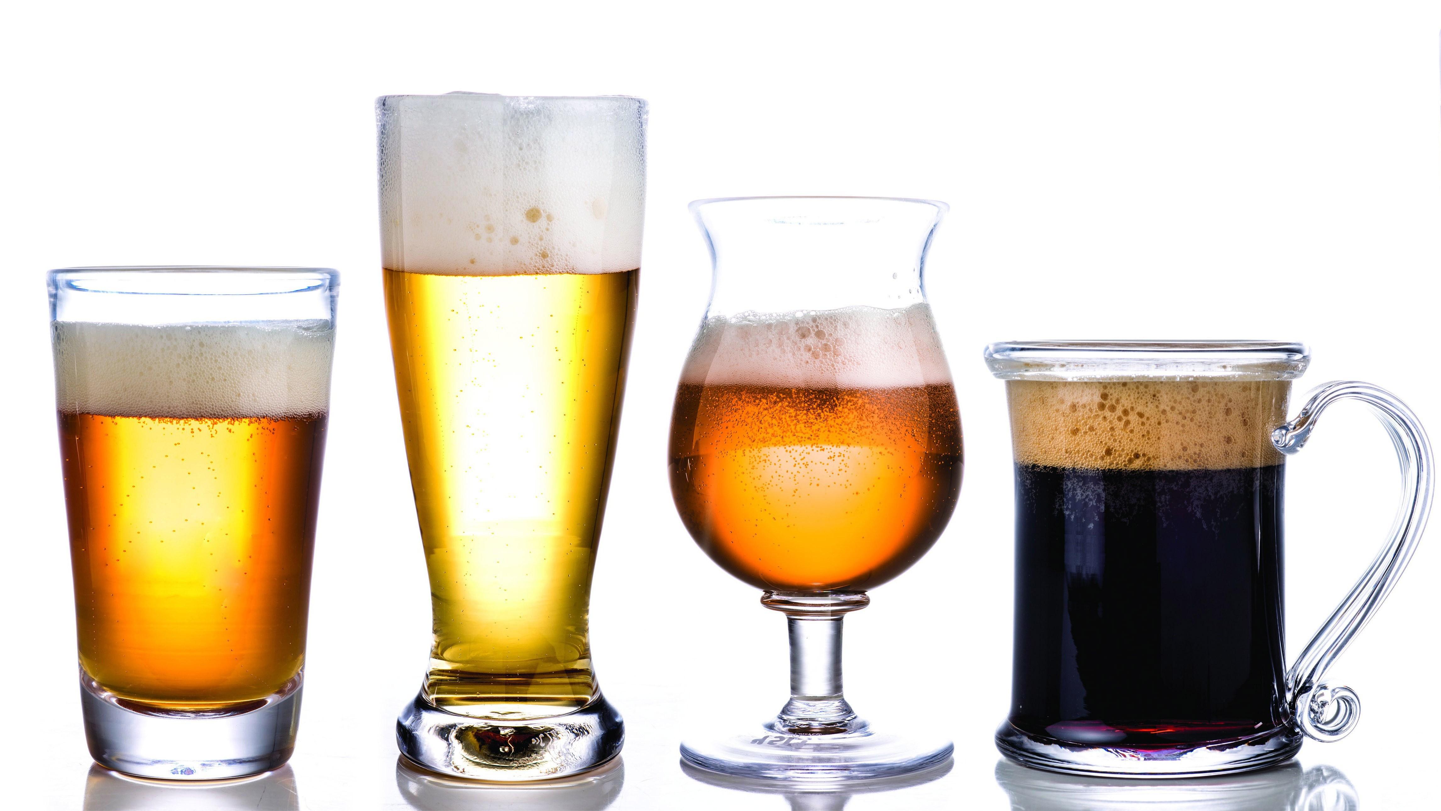 BeerTastingHeaderImage