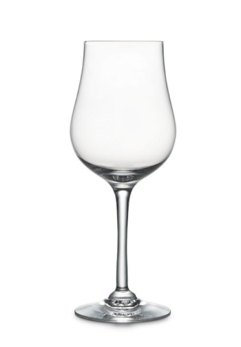 Vintner Tulip Wine